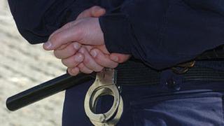 Пиянска свада заради пари завърши с убийство