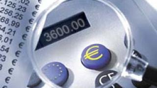 Засякоха сериозни нередности в звената по евросредствата