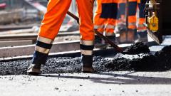 Най-горещият строителен пазар в Европа има пари, но не и работници