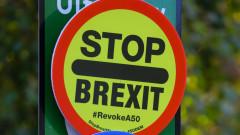 Първи партиен пакт на Острова от повече от столетие за спиране на Брекзит