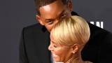 Уил Смит и съпругата му бият рекорди с откровения за брака си