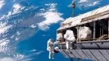 Мегапроект за $10 трилиона: Китай прави икономическа зона в космоса