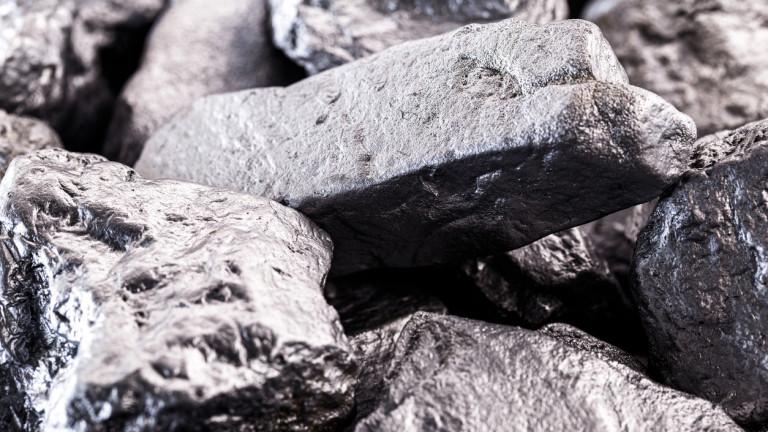 Вторият най-разпространен елемент на Земята поскъпна с 300% за месеци