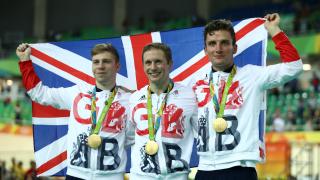Ето какви премии раздават отделните страни за златен медал