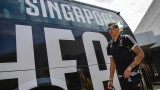 Марио Манджукич отказа на два английски клуба