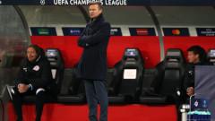 РБ (Лайпциг) намери нов треньор