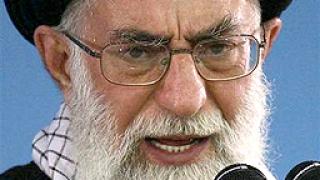 Хаменей: Иран ще накаже виновниците