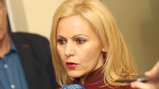 10 000 лв. на ден подкуп предлагал Божков на човек в Комисията по хазарта