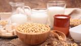 Соята, хранителните вещества, фитоестрогените и какво трябва да знаем за нея