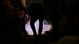 Няма убити американци при ракетната атака в Ирак