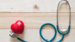 Проф. Иво Петров: В някои софийски болници затвориха кардиологичните отделения
