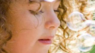 500 места не достигат в детските градини във Варна