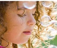 Родители във Варна на денонощни дежурства пред детските градини
