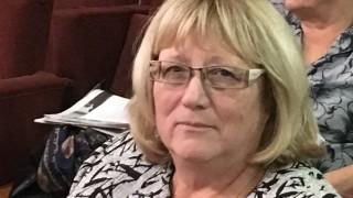 Избраха Жана Иванова за представител на Градската контролна комисия на БСП-София