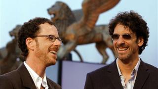 Братя Коен спечелиха приза на Гилдията на американските режисьори
