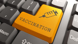 НЗОК уточни как личните лекари ще се отчитат за ваксините срещу COVID-19