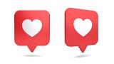 Instagram обмисля да скрие лайковете от профила ни