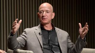 Най-богатият човек в света изгуби $5,6 милиарда само за ден