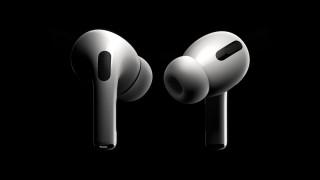 Apple е продала близо 60 милиона от слушалките AirPods