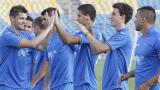 """""""Македонски спорт"""": Домо става част от Вардар в четвъртък"""