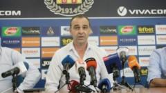 Бившият шеф в Левски Ники Илиев за ТОПСПОРТ: Спас Русев да започне да инвестира, само с трима класни играчи не става!