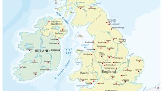 В Северна Ирландия възобновиха преговорите за споделено правителство