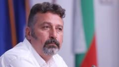 Провалените парламенти да не се приписват на ИТН, настоява Филип Станев