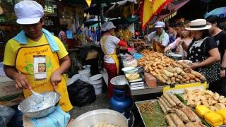 Евтината работна ръка в Китай вече не  е... евтина