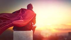 Малките тайни по пътя към големия успех