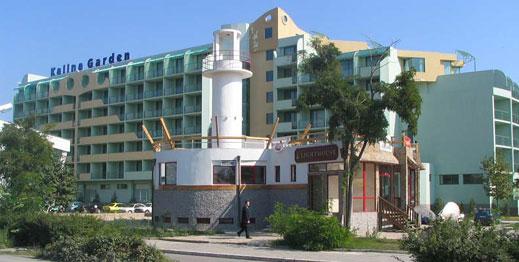 България продължава да е отлична дестинация за инвестиции в имоти