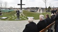 Орбан: Унгария и Полша споделят обща борба за защита на своята християнска родина