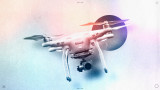 Живот като на кино: Как 5G ще превърне научната фантастика в реалност