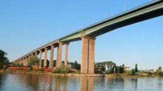 24 моста  във Врачанско са опасни