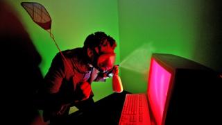 Стимул за хакерските атаки са личните данни на потребителите