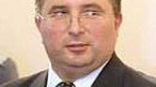 Поредна оставка във Варшава - оттегля се шефът на полицията