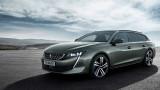 Peugeot отчете рекорден марж благодарение на по-скъпите си модели