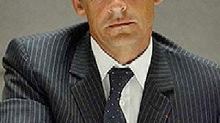 Саркози отсече: Турция няма място в ЕС!