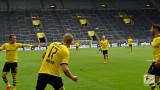 Шефът на немската футболна лига: Знаех, че ултрасите са достатъчно интелигентни, за да не влизат на стадионите