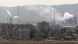 За година 15 хил. българи са починали заради замърсен въздух