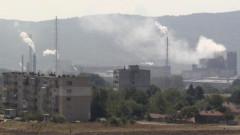150 хил. деца в България са болни от ХОББ и астма