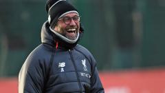 Юрген Клоп: С грозна игра, но в Шампионска лига