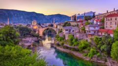 Разнообразете почивката си: Най-добрите летни дестинации на Балканите