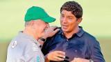 Марио Жардел: Като футболист редовно употребявах кокаин
