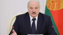 Лукашенко: Инцидентът с Ryanair беше планирана провокация