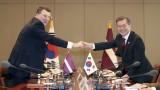 САЩ желаят да разговарят със Северна Корея, уверява Сеул