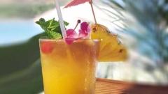Най-скъпият коктейл в света струва...