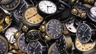 Оптични атомни часовници ще отмерват по-точно