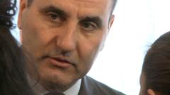 """Ваньо Танов не знаел за операцията на """"Капитан Андреево"""""""