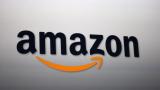 Amazon печели много в Европа, но плаща минимални данъци