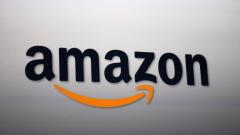 """Amazon може да използва дирижабли като """"въздушни складове"""""""